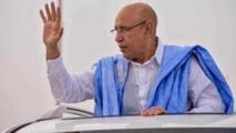 Retraité, état civil, foncier…quelques « propositions concrètes » du discours programme du PM