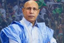 Mauritanie, le président Ghazouani se rapproche du Sénégal