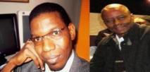 La nuit du 28 novembre 1990, un jalon du génocide / Boubacar Diagana et Ciré BA