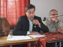 La Mauritanie dans la cible de la justice belge