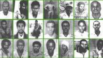 Mauritanie : Les rescapés du Passif humanitaire réclament vérité et justice 29 ans après le massacre d'Inal