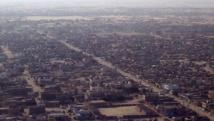 Mauritanie: une diplomate limogée après un tweet jugé antisémite