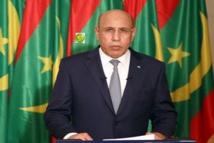 """Le Président de la République : """"La situation sanitaire est sous contrôle"""""""