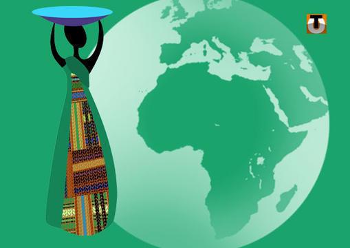 Crise alimentaire - Le secours catholique soutient Caritas Mauritanie