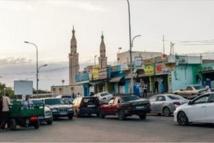 Coronavirus: en Mauritanie, le calvaire des exilés et réfugiés