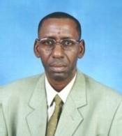 AVOMM :CARAVANE DE SANTE 2007 EN FAVEUR DES REFUGIES MAURITANIENS  AU SENEGAL ET AU MALI