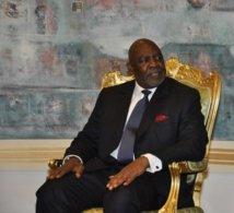 """Mali: vers un gouvernement d'union prêt à """"toutes les options"""" dans le Nord"""