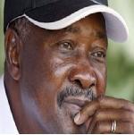 Mali : que devient Amadou Toumani Touré ?