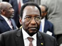 L'Afrique se prépare à une intervention militaire dans le nord du Mali