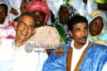 Saharamédias dévoile les points saillants de la Charte d'honneur signées par les leaders de la COD