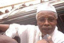 Procès de Hissène Habré : Les Etats-Unis mettent la main à la poche / Par Setal.net
