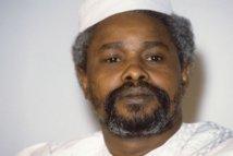 Tchad: vers un procès au Sénégal de l'ex-président Hissène Habré pour crimes contre l'humanité