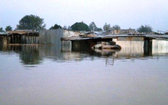 Sénégal : mobilisation contre les inondations, selon son PM