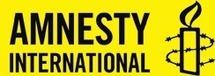 Gambie. Risque d'exécution imminente pour des dizaines de condamnés à mort