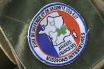 Paris : passionné par l'armée, un mauritanien de 21 ans se faisait passer pour un caporal chef