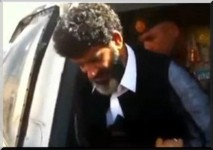 Extradition d'Abdallahi Senoussi : Nouakchott a vendu chère sa marchandise.