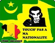 TPMN-Belgique: condoléances à la famille d'Abass