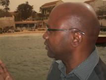 Bilan à mi-parcours du  Général Ould Abdel Aziz :  Entre l'exclusion systématique et la systématisation de l'exclusion