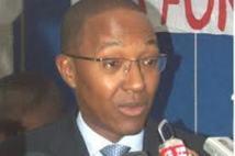 CORMS: Déclaration à l'occasion du discours de politique générale du premier ministre du Sénégal.