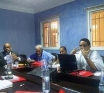 Les Etats généraux de l'Education : La deuxième quinzaine d'octobre 2012