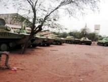Mauritanie- Mali : Guerres invisibles