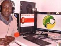 Des balles dans le corps présidentiel! Un mythe s'effondre par Abdoulaye Diagana