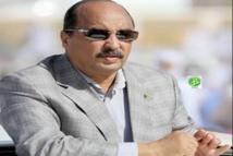 Mauritanie: les islamistes craignent l'enterrement du rapport sur les années Abdel