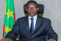 Ghazwani nomme Ould Bilal PM : Un nouveau départ ?