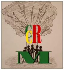 Déclaration du Cadre du Cadre de Concertation des Rescapés Mauritaniens en Europe et aux USA (CCRM-E/USA).
