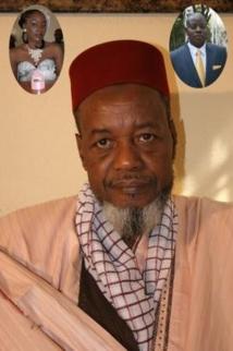 Entretien avec Docteur Hamidou Magassa, socio-économiste malien