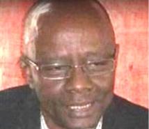 Il n' y a jamais eu de rencontre ni de tête-à-tête entre le président Abdou Diouf et les FLAM