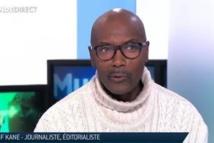 Mauritanie : le silence de Ould Ghazouani sur le règlement du passif humanitaire à Paris dans le collimateur des observateurs /Cherif Kane