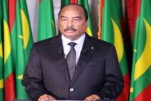 L'ancien président Ould Abdel Aziz refuse à nouveau de signer les PV et reste attaché à son immunité