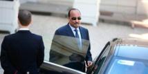 La justice reporte à la semaine prochaine la convocation de l'ancien président Aziz