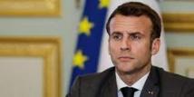 Emmanuel Macron assistera aux obsèques du président tchadien Idriss Déby