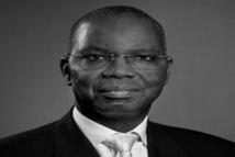 """Ousmane Mamadou Kane, ministre : """"Nous ne pouvons plus laisser ces terres [de la vallée] sans valorisation"""""""