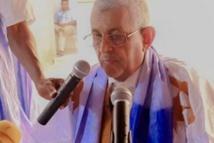 Atelier de l'UPR à Kaédi : discussions sans tabous sur l'unité nationale et les séquelles de l'esclavage