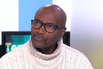 Mauritanie : la diaspora marche contre le général Ely Zayed Ould Mbareck à Paris