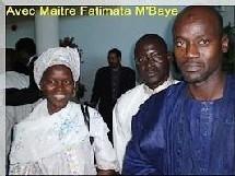 Conférence de presse : Les réfugiés satisfaits des journées de concertation en Mauritanie