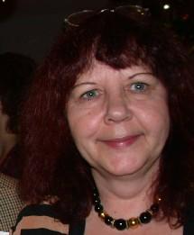 Projecteurs sur Mireille Hamelin une grande militante et amie fidèle de la Mauritanie