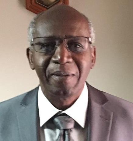 M. Bâ Mamadou Sidi, président des forces de Libération Africaines de Mauritanie (FLAM), dans une interview exclusive :