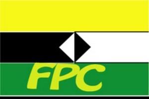 Petition pour la reconnaissance légale  des Forces Progressistes du Changement  ( FPC )