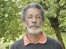 Abdel Wedoud Ould Cheikh: «La présence de cadres noirs dans l'administration est quasi nulle.» Par Magali Lagrange