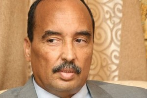 Mauritanie : Sherpa répond à Mohamed Ould Abdelaziz