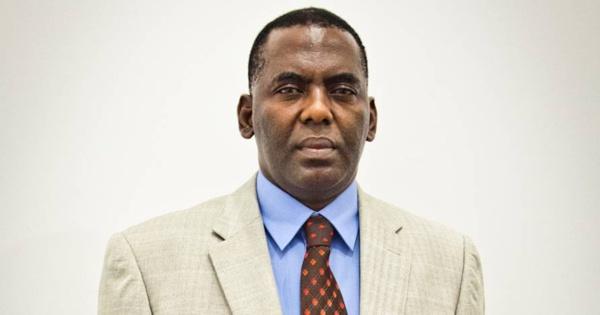 Birame met de l'arabe dans son zrig et trahit les activistes négro-mauritaniens