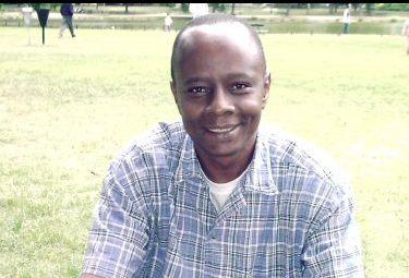 Biram Dah Abeid doit avoir la décence d'arrêter les attaques de son camp contre toute une communauté