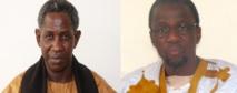 Élections en Mauritanie : Une importante déclaration de presse des FPC