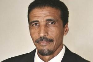 Mauritanie : «Le président de la République pourrait etre poursuivi pour haute trahison» (Ould Maouloud)
