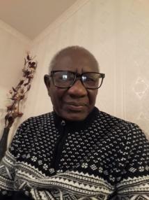 L'invité du site avomm.com: Le lieutenant de Vaisseau Diop Moustapha, deuxième et dernière partie.