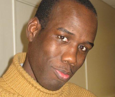 Réponse à Oumar Ould Beibacar : On ne s'improvise pas historien !